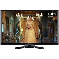 Panasonic 32 Inch 32TX-32E302 Smart HD Ready TV
