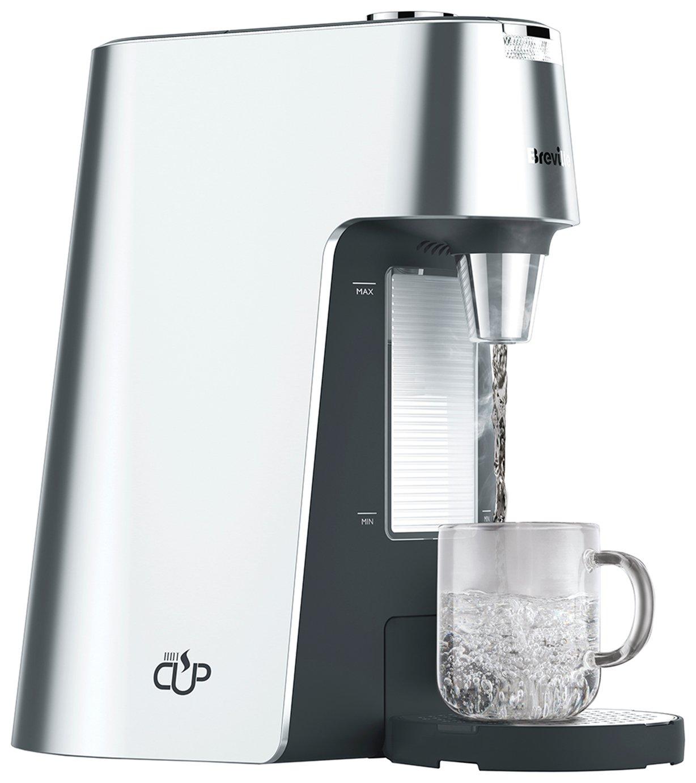 Breville HotCup with Variable Dispenser VKT111