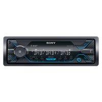 Sony DSXA510BD Car Stereo