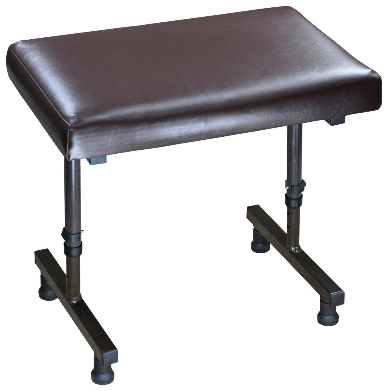 Aidapt Beaumont Adjustable Leg Rest