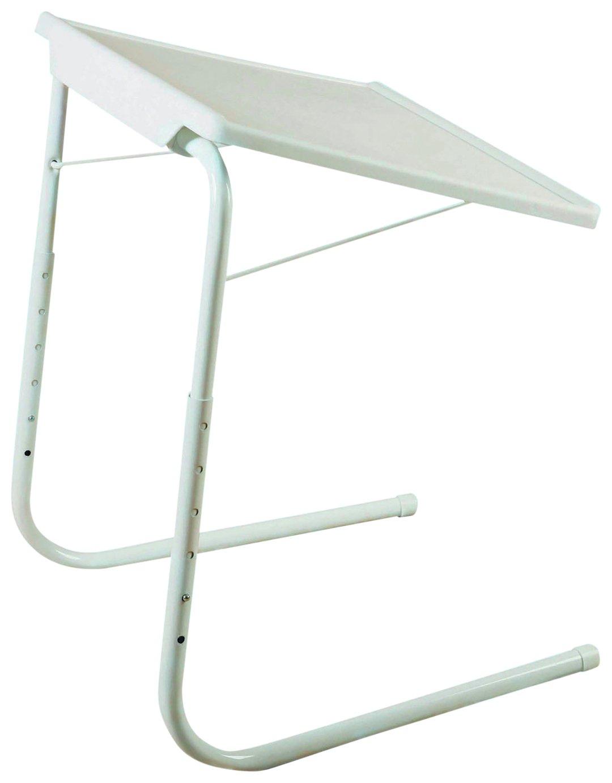 Aidapt Folding Multi-Function Table