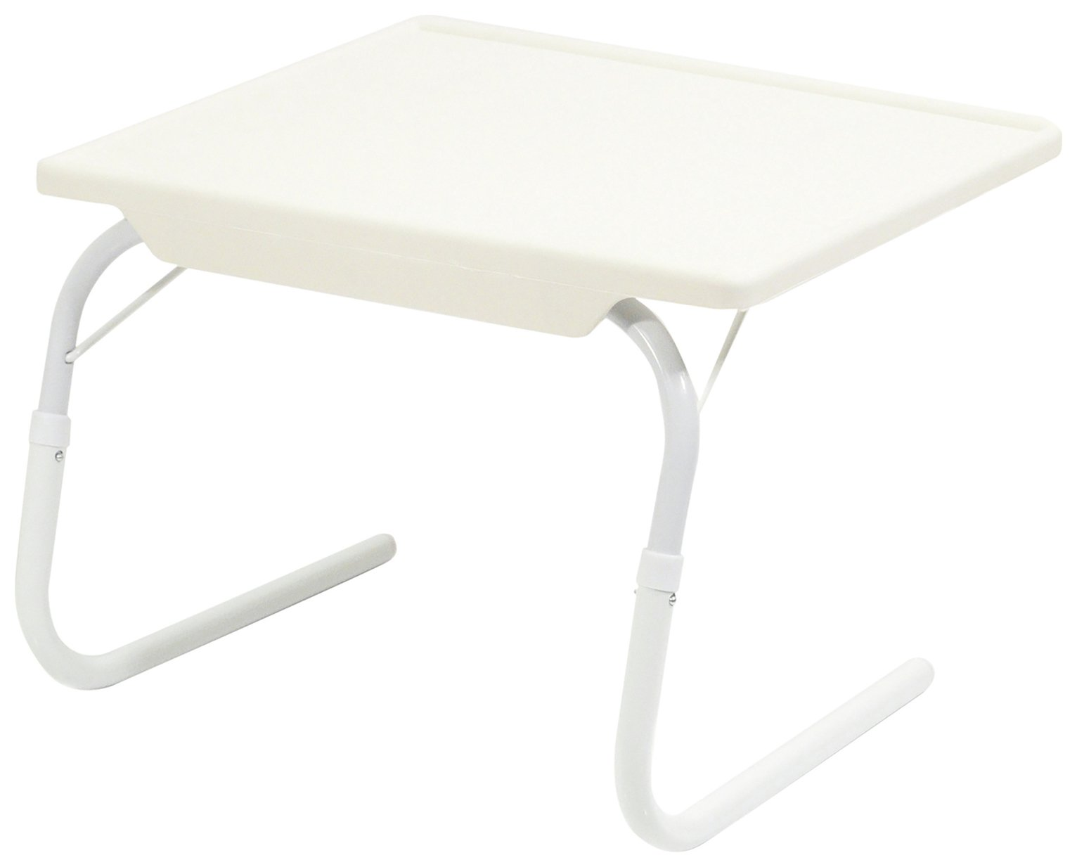 Aidapt Bed Mate Reading Writing Table