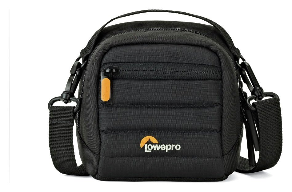 Image of Lowerpro Tahoe CS-80 Camera Case