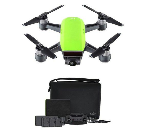 prix formation drone
