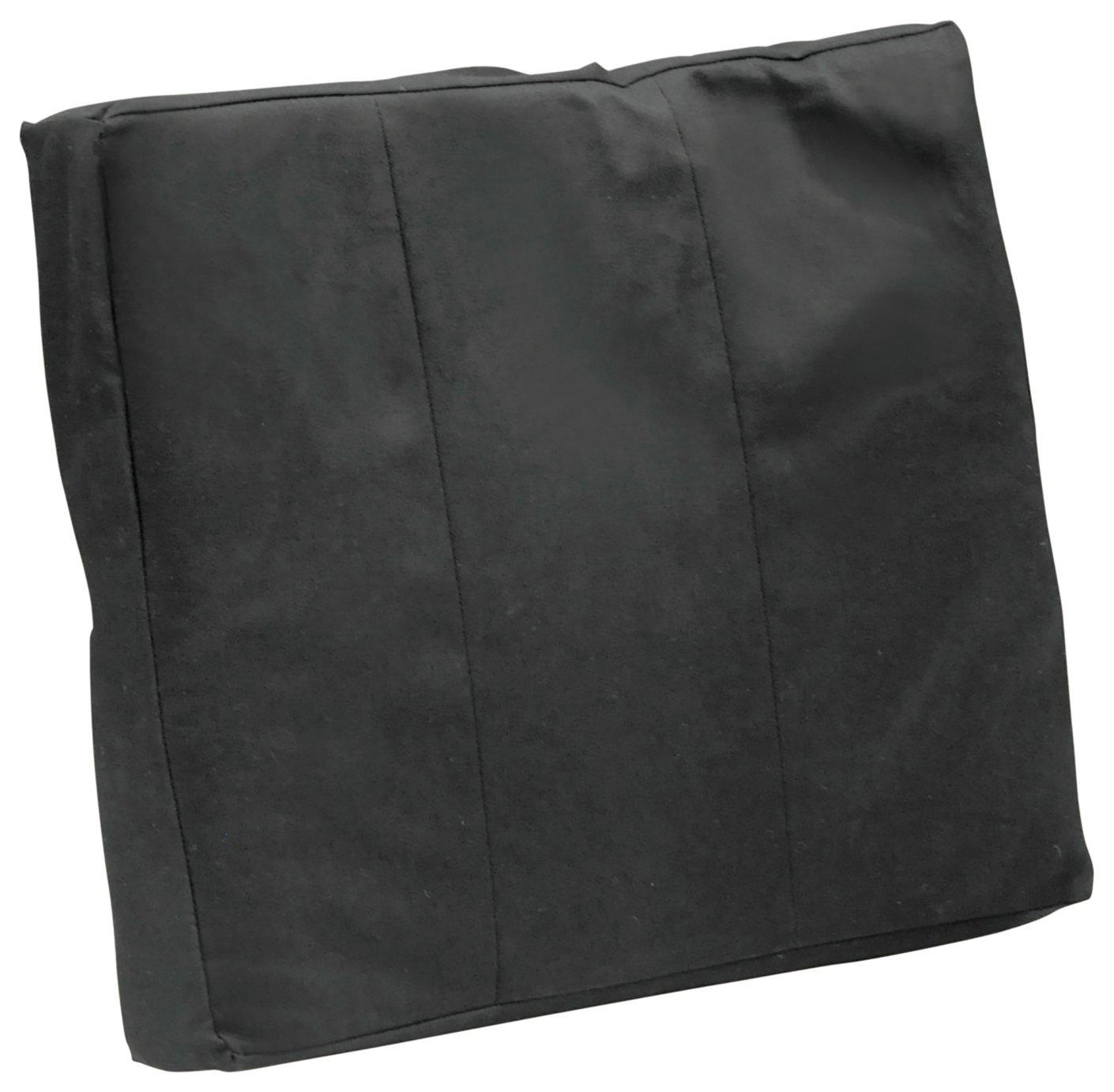 Aidapt Lumbar Support Cushion
