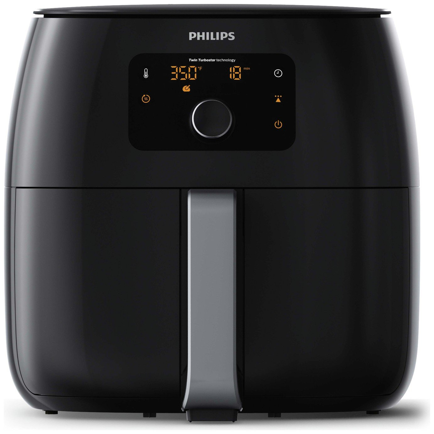 Fryers Page 1 Argos Price Tracker Russell Hobbs Purifry Health Fryer Philips Hd9650 99 Airfryer