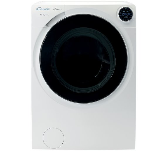 Buy Candy Bianca Bwd596ph3 9kg 6kg 1500 Spin Washer Dryer Washer