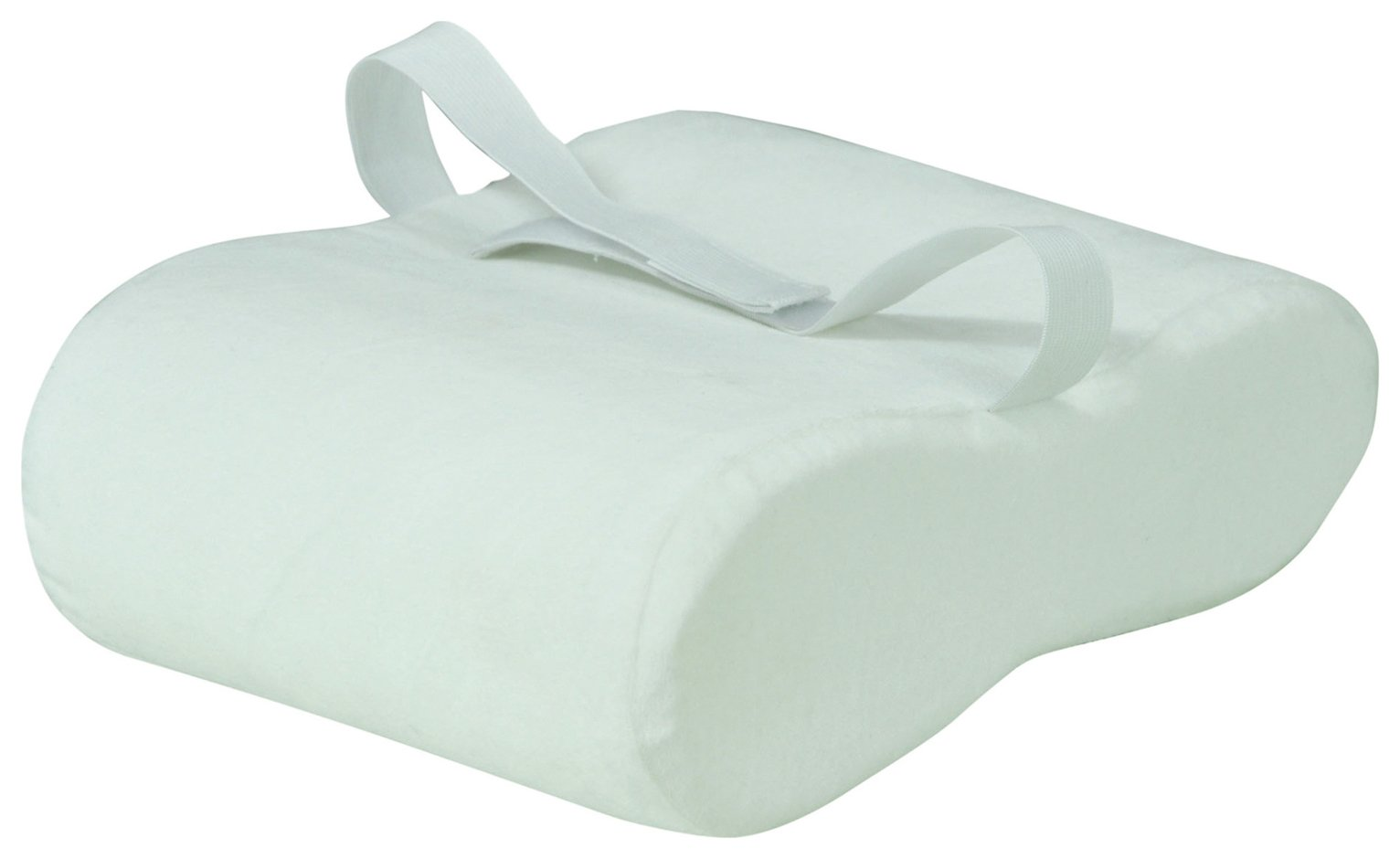 Mlily Memory Gel Pillow