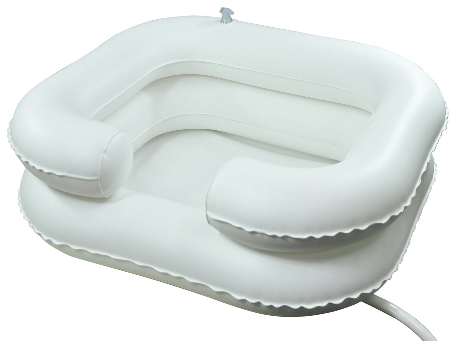 Image of Aidapt Inflatable Basin