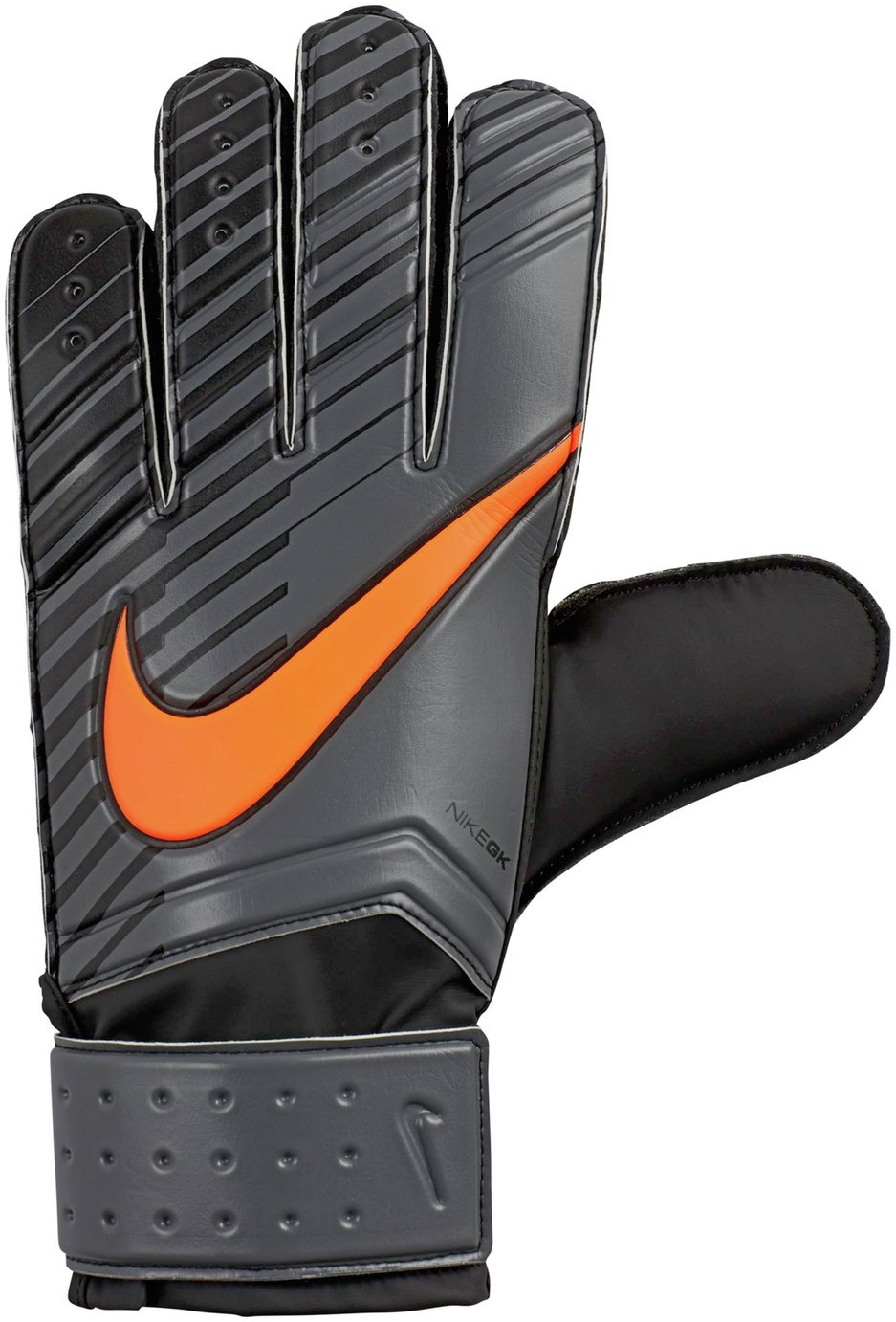 Image of Nike Adult Goalkeeper Gloves