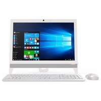 Lenovo 310 19.5 Inch Celeron 4GB 1TB All in One PC