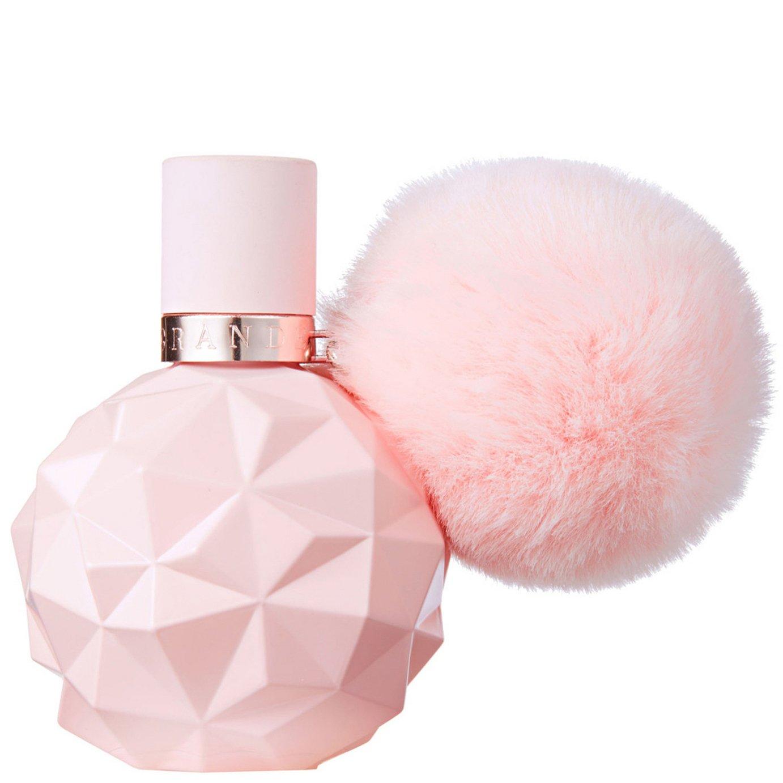 Ariana Grande Sweet Like Candy Eau de Parfum - 50ml