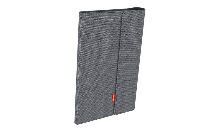 Lenovo Yoga Smart Tab Sleeve and Screen Protector - Grey