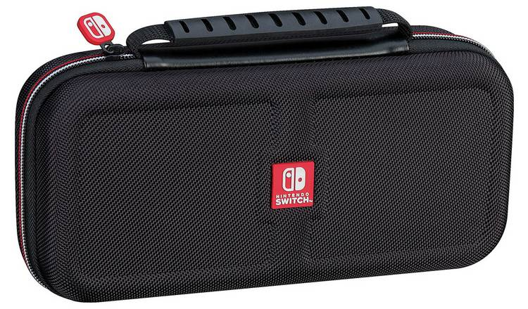 RDS Nintendo Switch Pouch