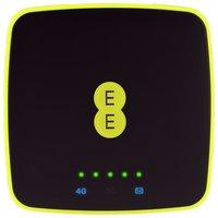 EE 4G EE 6GB SIM Card