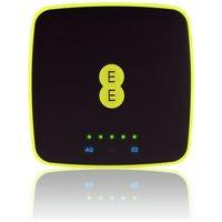 EE 4G EE 24GB SIM Card