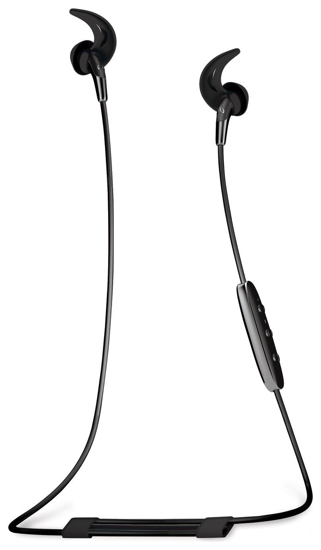 Jaybird Freedom 2 In-Ear Wireless Headphones - Carbon