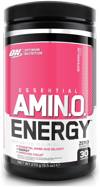 Image of Amino Energy Supplement - Watermelon