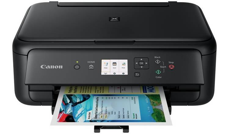Image result for printers