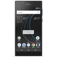 EE Sony L1 Mobile Phone - Black