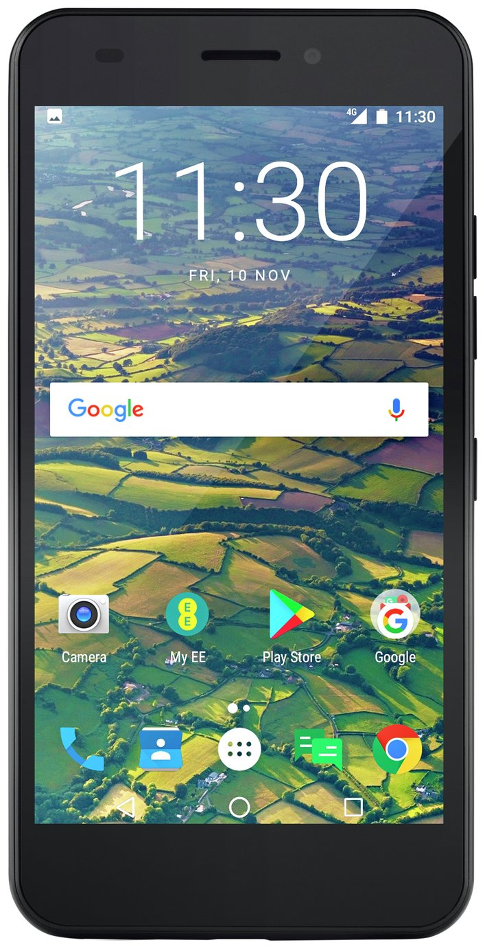 Image of EE Hawk Mobile Phone