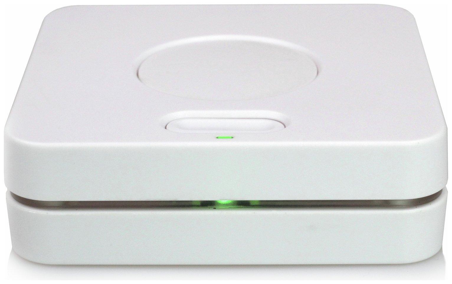 Lightwave RF Wi-Fi Link - White
