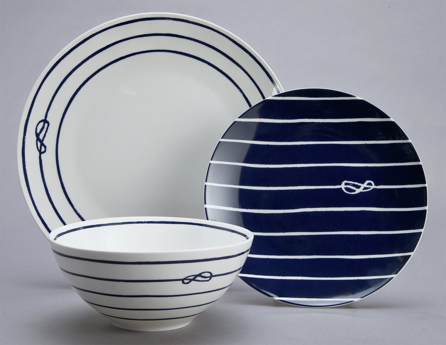 crockery sets available from. Black Bedroom Furniture Sets. Home Design Ideas