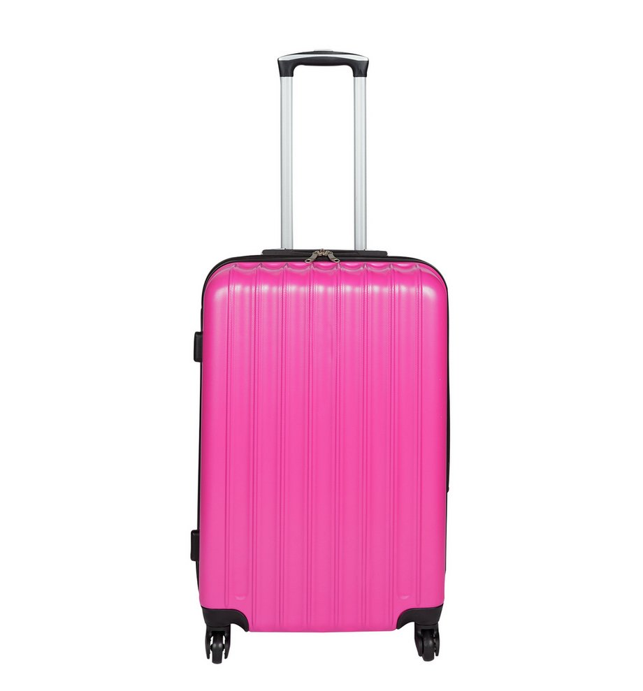 Luggage Guide | Go Argos