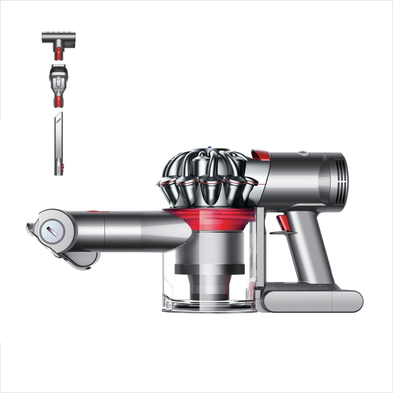 Dyson V7 Trigger Handheld Vacuum Cleaner