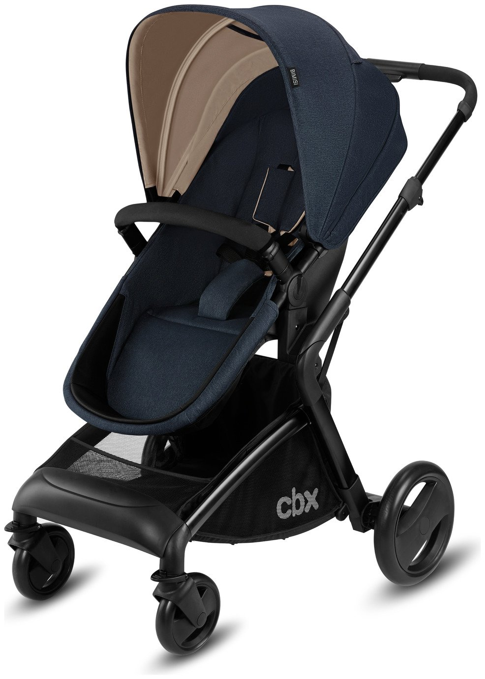 Image of CBX Bimisi Pure Pushchair