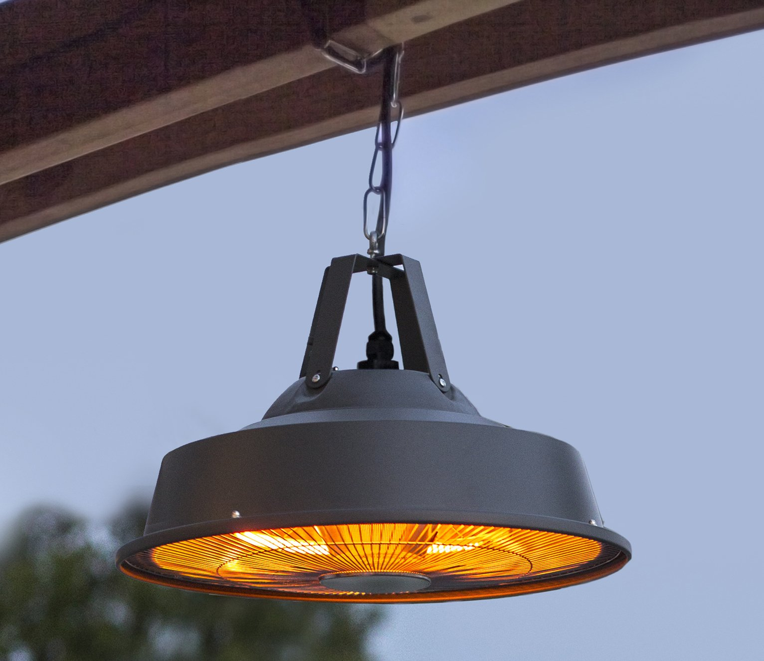 Outdoor Heaters Page 1 Argos Price Tracker