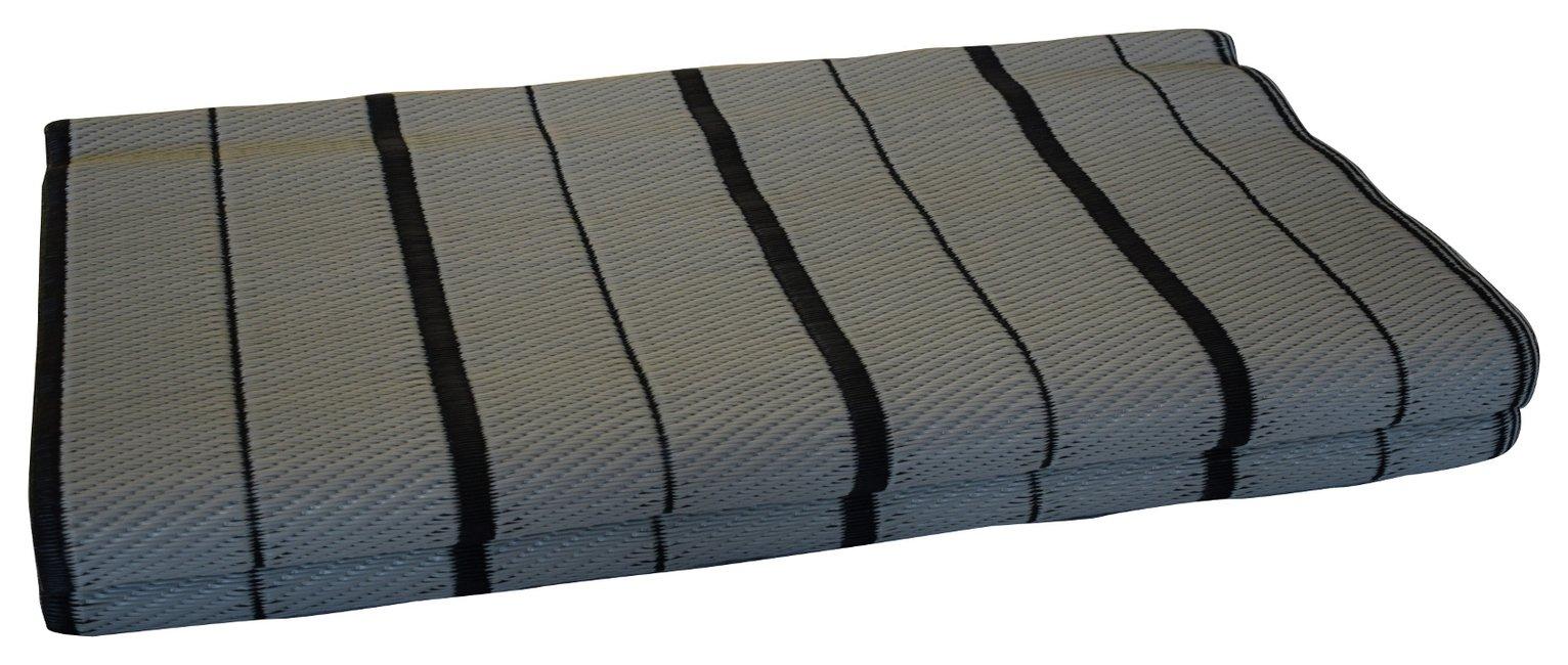 Royal 390 Luxury Breatheable Awning Carpet