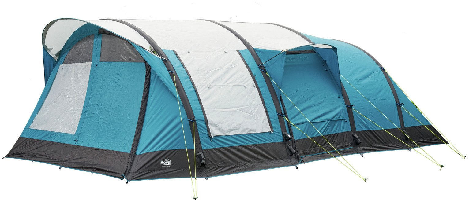 Tents Page 1 Argos Price Tracker Pricehistory Co Uk