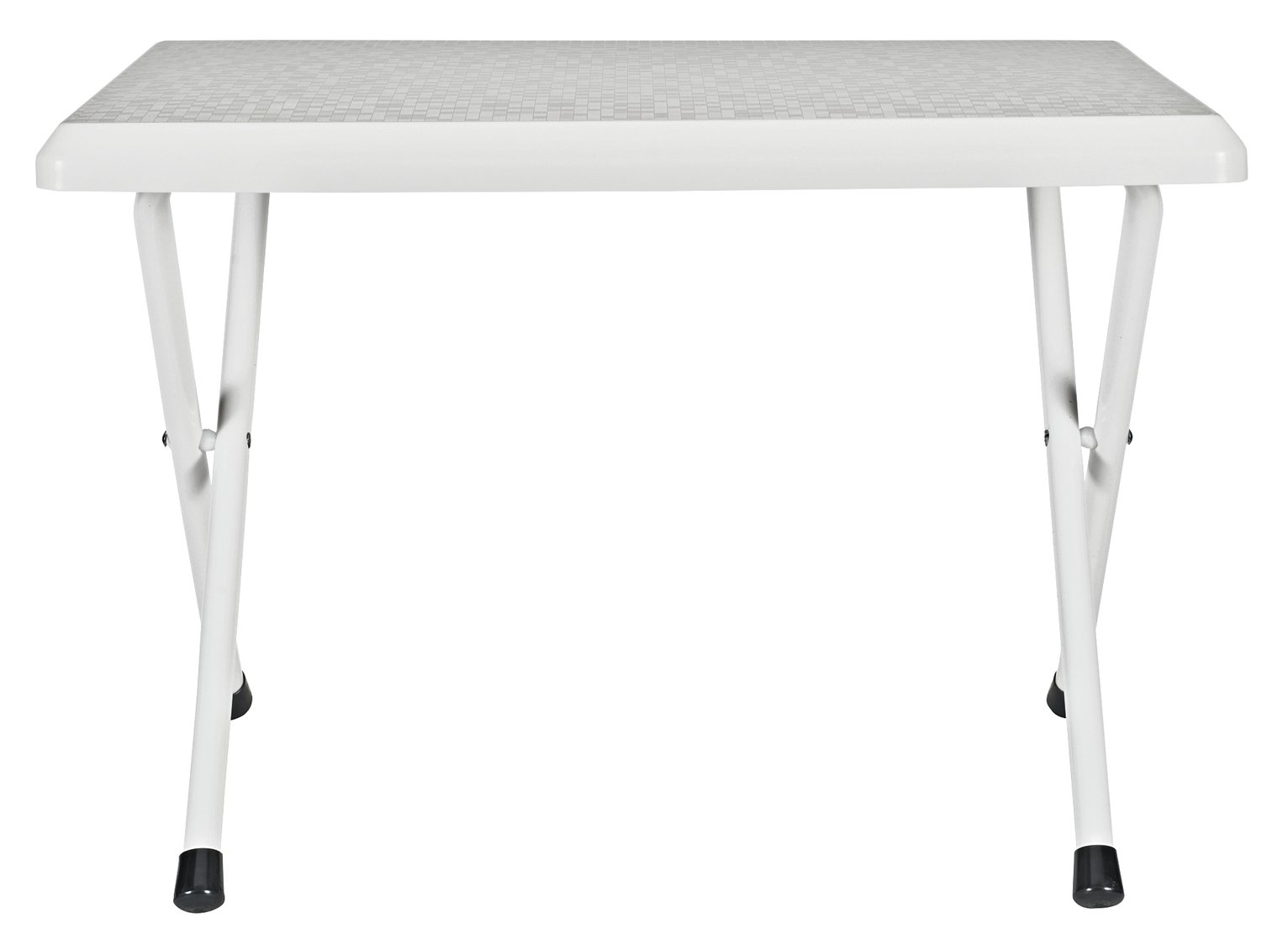 Image of Bica Low Folding Camping Table