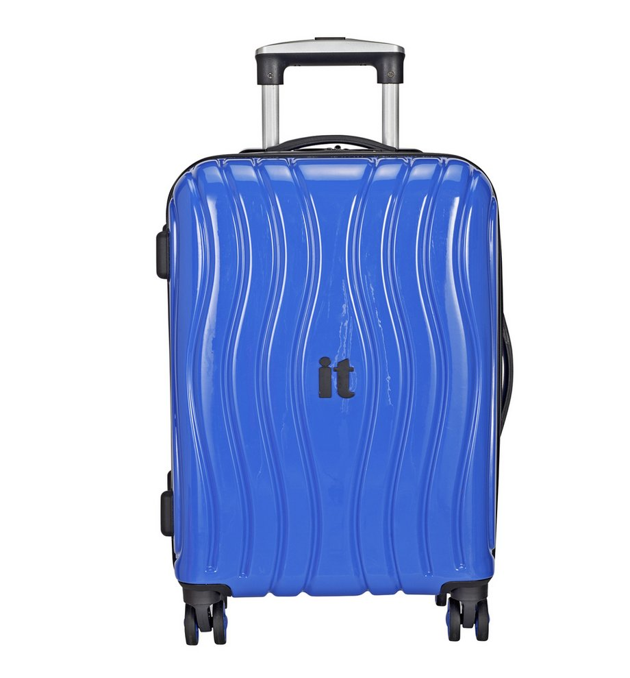 Trolley Bags Argos - CEAGESP 71e2eea75