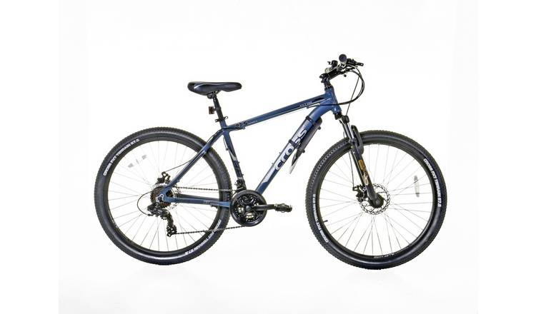 Cross FXT700 27.5 inch Wheel Size Mens Mountain Bike