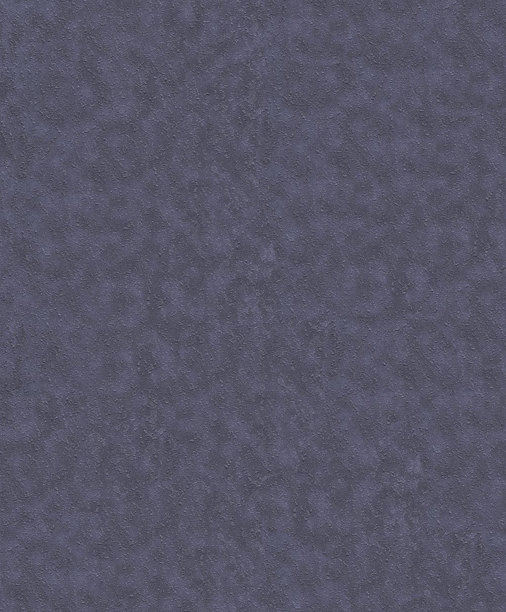 Image of Arthouse Akira Wallpaper - Indigo