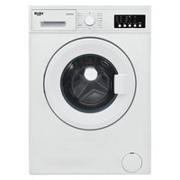 Bush WMNB712EW 7KG Washing Machine - White
