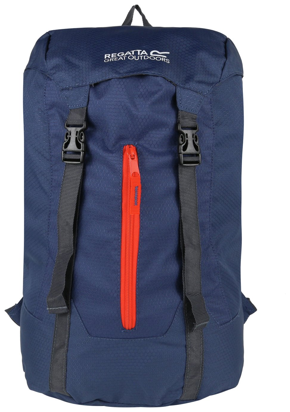Regatta Easypak 25L Backback - Dark Denim