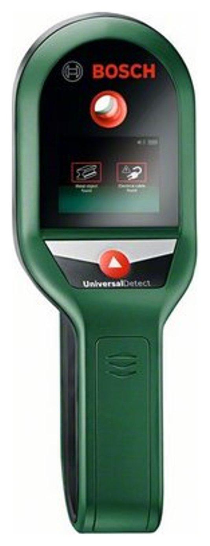Bosch Universal Detect Multi Detector
