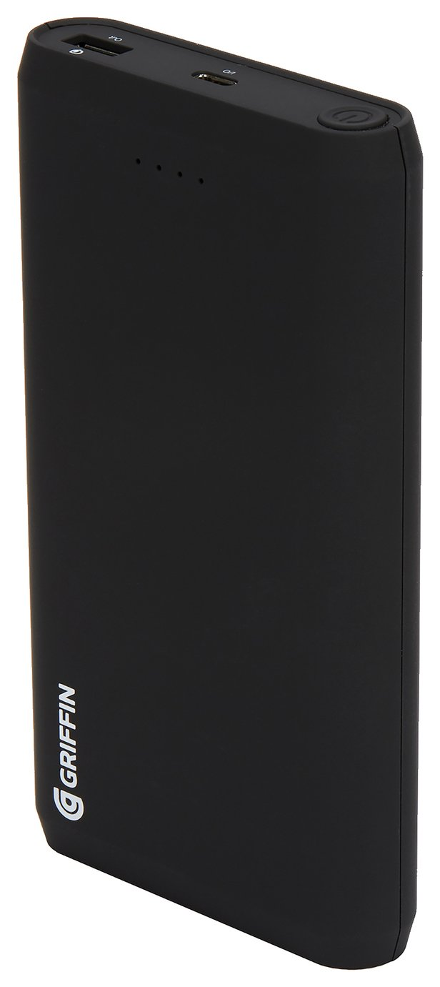 Image of Griffin 20100mAh Portable Powerbank