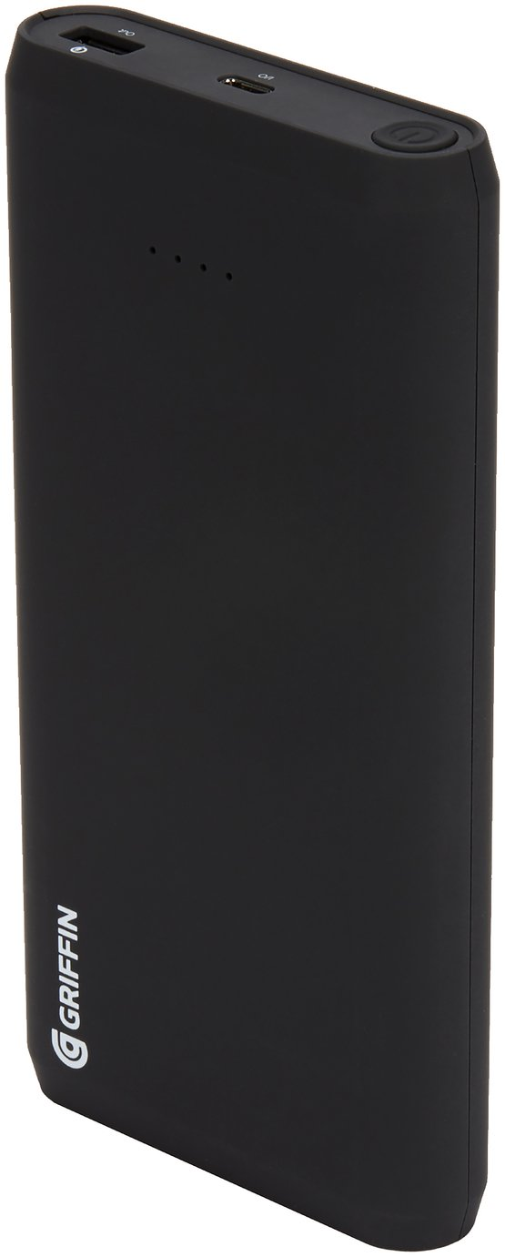 Image of Griffin 26000mAh Portable Powerbank
