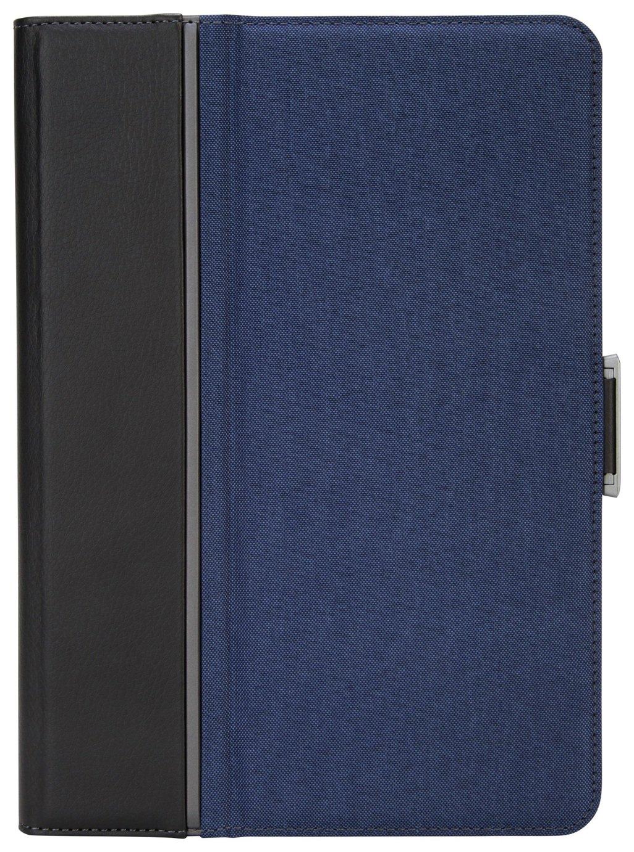 Targus Vesravu Signature Case 10.5 Inch iPad Pro Case - Blue