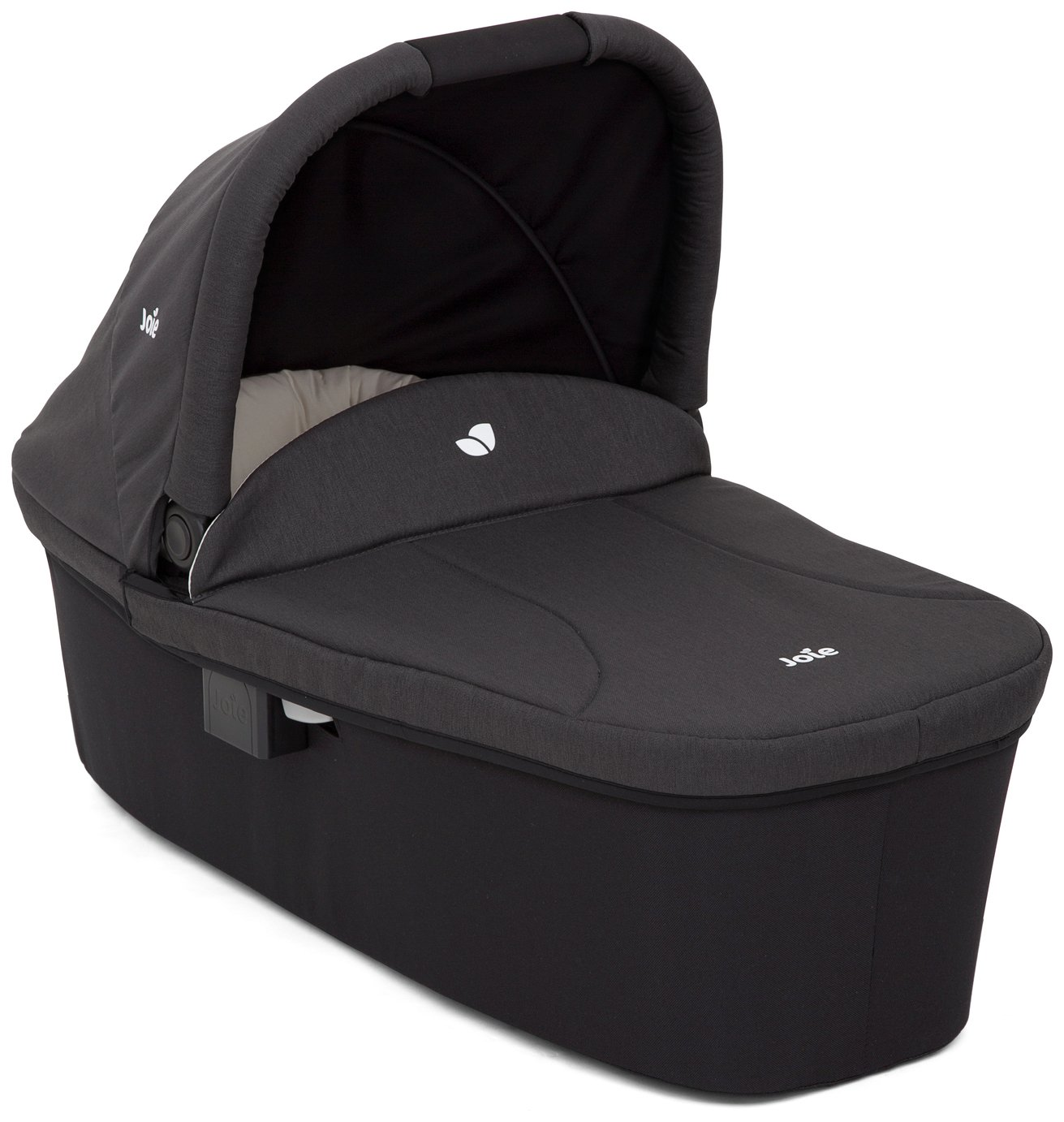 Image of Joie Litetrax Ember Carry Cot
