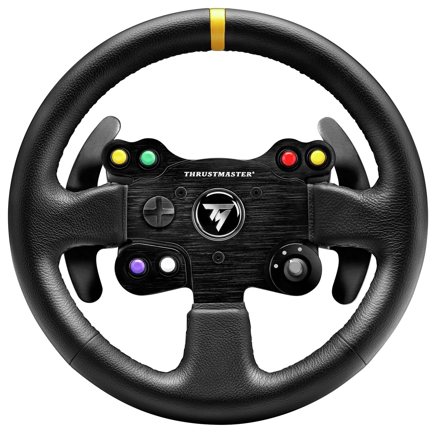 Image of Thrustmaster TM28GT Steering Wheel Add-On