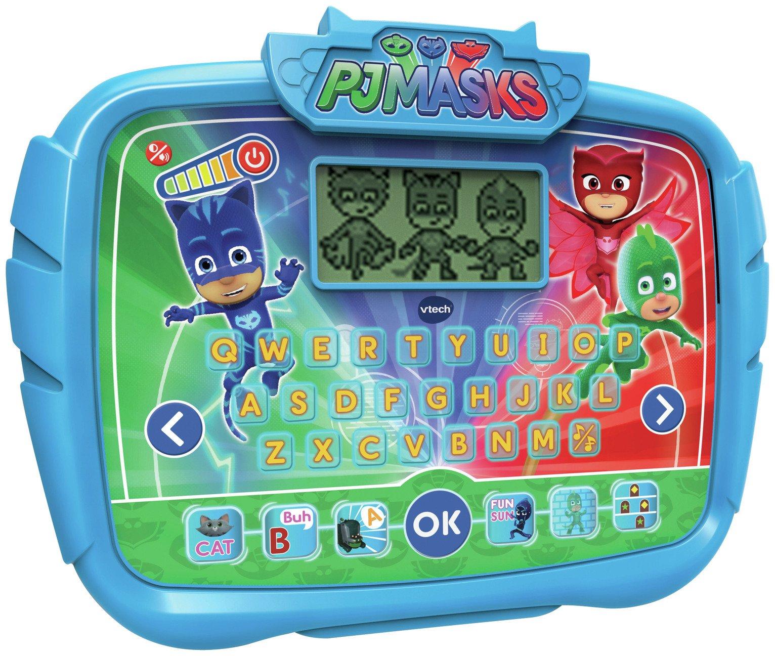 VTech PJ Masks Tablet