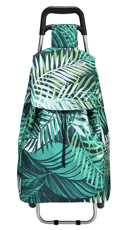 Image of Sabichi Palms Shopping Trolley