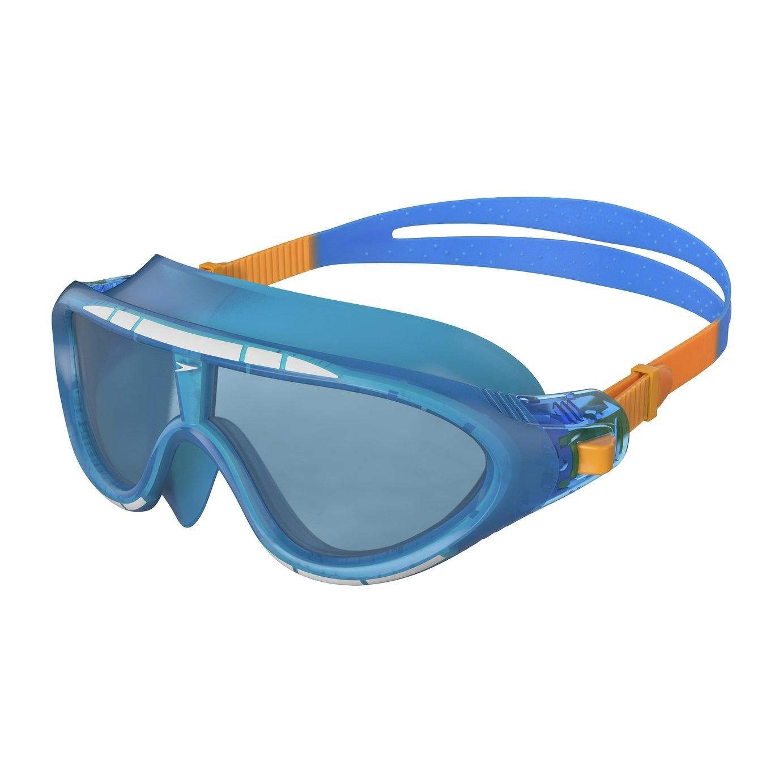Speedo Biofuse Rift Junior Goggles