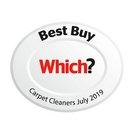 Buy Vax Platinum Power Max Ecb1spv1 Carpet Cleaner