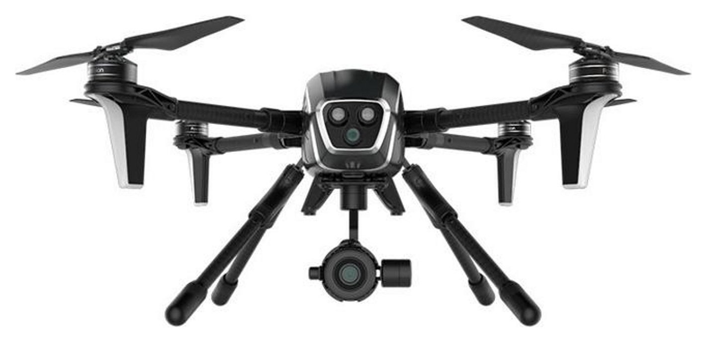 Image of PowerVision PowerEye Drone